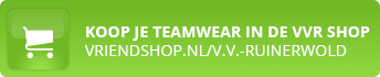 Koop je teamwear in de VVR Shop